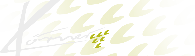 Weingut Körner
